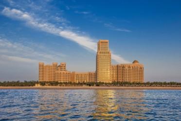 Viaggi Waldorf Astoria Ras Al Khaimah