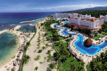 Viaggi Grand Bahia Principe Jamaica & Luxury Bahia Principe Runaway Bay