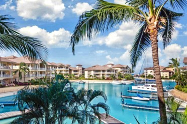 Viaggi The Landings Resort & Spa