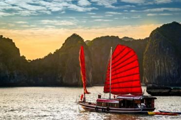 Viaggi Civiltà khmer