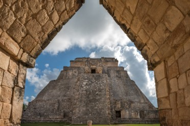 Viaggi Messico e Guatemala