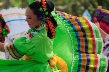 Viaggi Frida e i segreti del Tequila