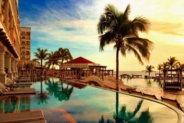 Viaggi Hyatt Zilara Cancun