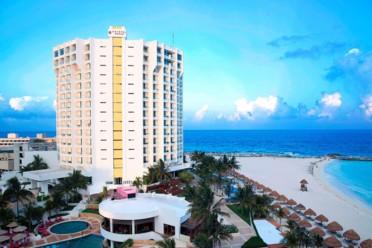 Viaggi Reflect Krystal Grand Punta Cancun