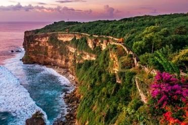 Viaggi Discovering Bali