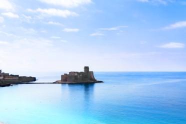 Viaggi Club Vacanze Le Castella