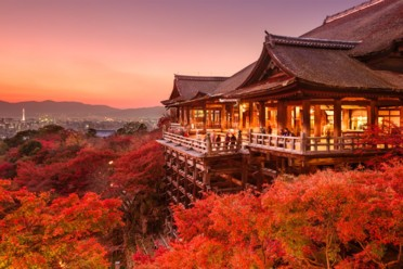 Viaggi Semplicemente Giappone