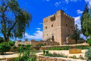 Viaggi Tour Aphrodite - Cipro Greca