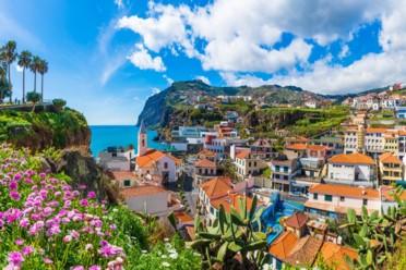 Viaggi Madeira Minitour