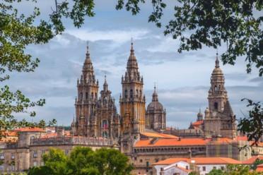 Viaggi Paesi Baschi, Galizia e Castiglia