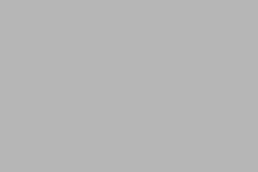 Viaggi Armenia classica